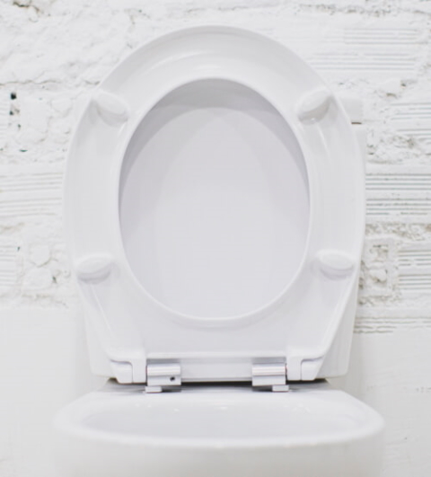 anti-splashing-toilet-seat-sasap