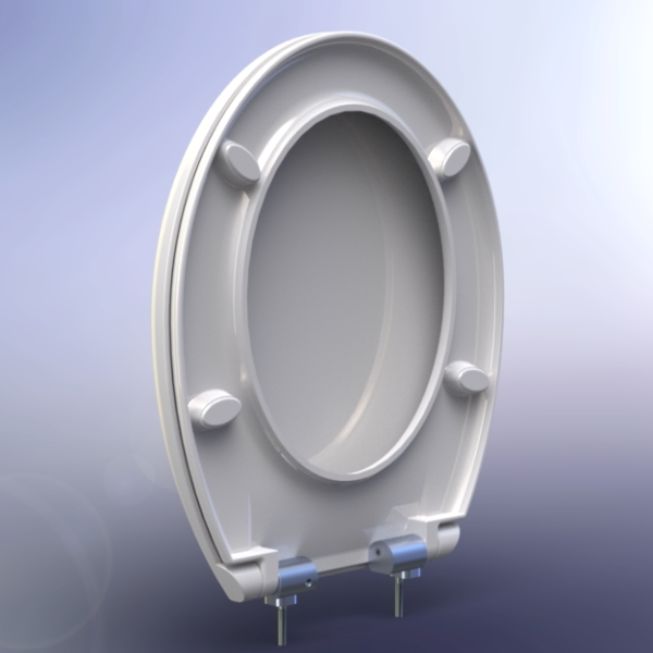 asiento-wc-compatible-ideal-standard