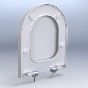 asiento-wc-compatible-kolo