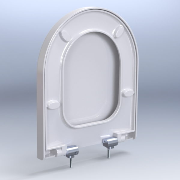 asiento-wc-compatible-unisan