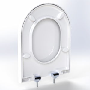 asiento-wc-compatible-unisan-pepe