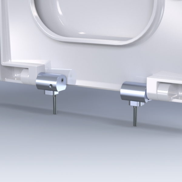 tapa-wc-compatible-ideal-standard