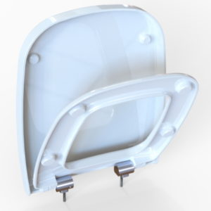 asiento-inodoro-compatible-ideal-standard-paco