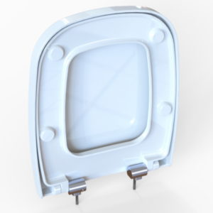 asiento-wc-compatible-ideal-standard-paco