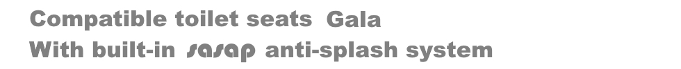 compatible-gala-toilet-seat