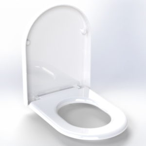 compatible-toilet-seat-geberit-icon-round
