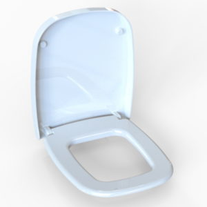 compatible-toilet-seat-roca-debba-elongated-square