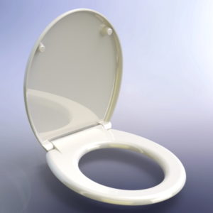 compatible-toilet-seat-roca-lorentina-elongated
