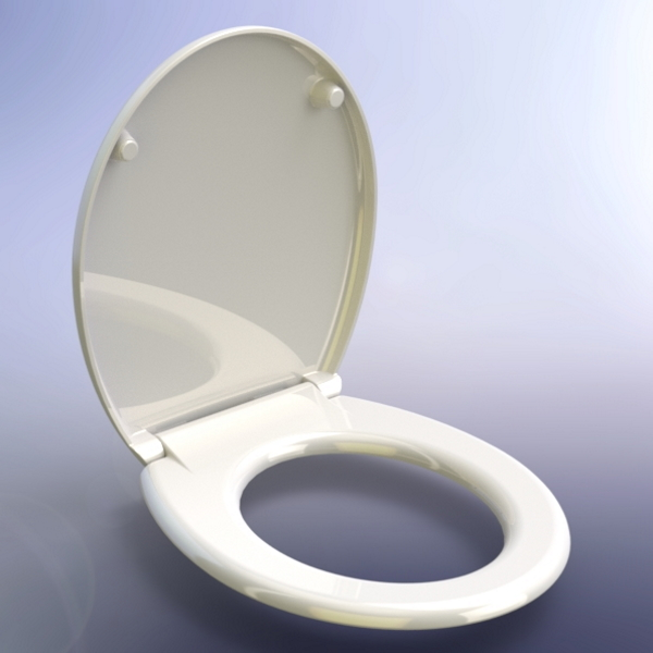 compatible-toilet-seat-sanindusa-cetus-basic