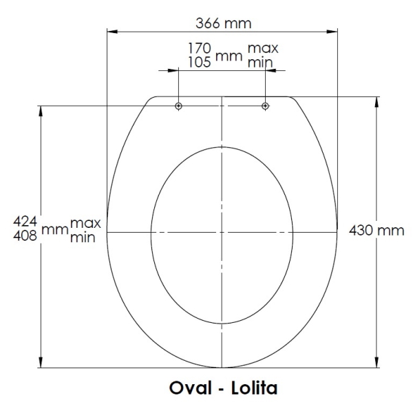 compatible-toilet-seat-sasap-ideal-standard-lolita