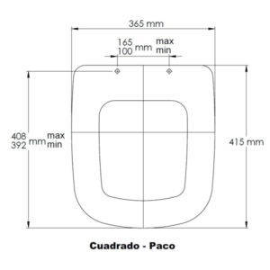 compatible-toilet-seat-sasap-ideal-standard-paco