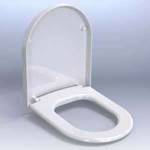 compatible-toilet-seat-villeroy-boch-vita-quick release-soft close