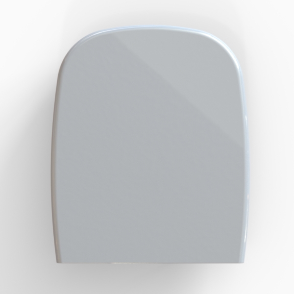 compatible-wc-seat-ideal-standard-paco
