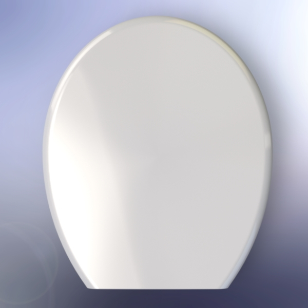compatible-wc-seat-sanindusa-lolita