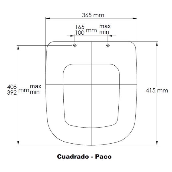 tapa-wc-compatible-ideal-standard-sasap-paco